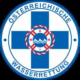Österreichische Wasserrettung
