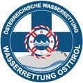 Wasserrettung Osttirol